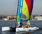 sailboats2d